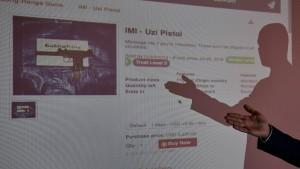 Strafverfolgern gelingt Schlag gegen das Darknet