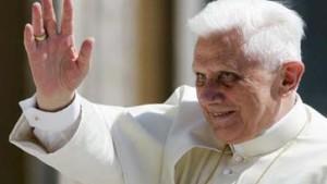 Offiziell: Papst Benedikt kommt zum Weltjugendtag