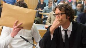 Verurteilter Tugce-Schläger kann abgeschoben werden