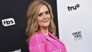 Komikerin entschuldigt sich für Beleidigung von Ivanka Trump