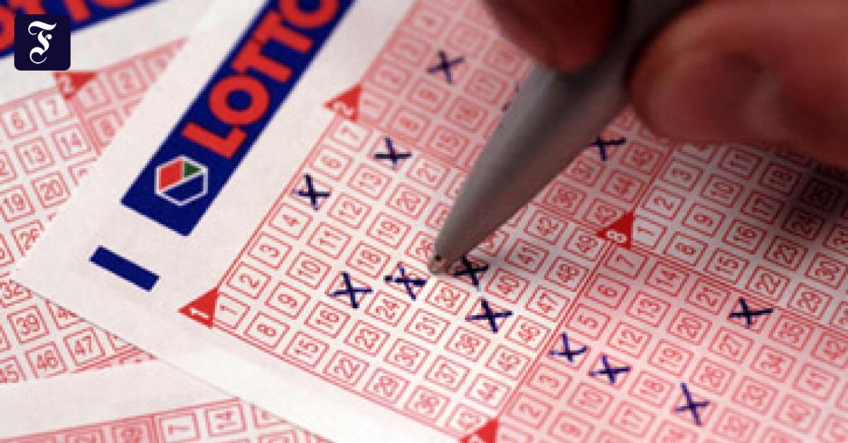 one casino bonus einzahlung