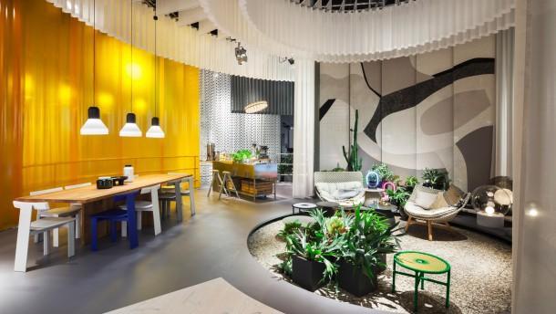 designer sebastian herkner im interview. Black Bedroom Furniture Sets. Home Design Ideas