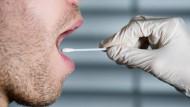 Kinder können vermeintlichen Vater nicht zum DNA-Test zwingen