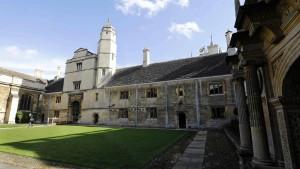 Immer mehr Betrugsfälle an Englands Universitäten