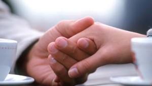 Partnerwahl im Schnellverfahren
