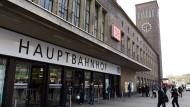 80-Jähriger in Düsseldorf angegriffen