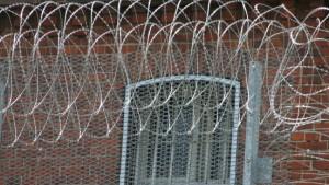 BGH hebt Urteil zu Foltermord auf