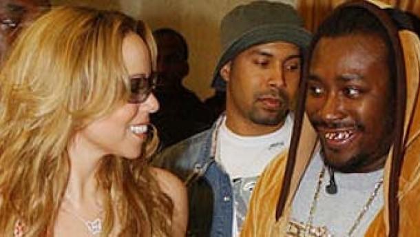 Rapper O.D.B. starb an Überdosis Kokain und Schmerzmittel