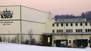 Gammelwild-Skandal: Land reißt Ermittlungen an sich