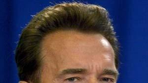 Der Terminator schlägt zurück