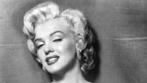 Marilyn Monroes letzte Villa steht zum Verkauf