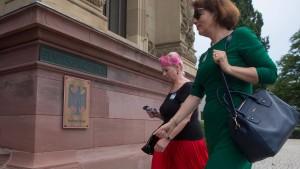 Karlsruhe weist Klage zu Brustimplantaten ab
