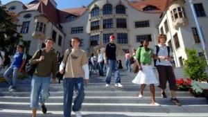 Neuanfang für die Gutenberg-Schule