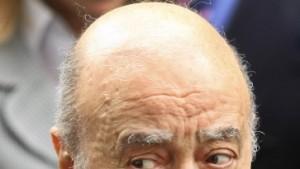 Al Fayed erwägt Anfechtung