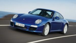 5,50 Euro darf kein Porsche kosten