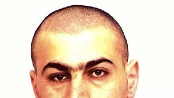 Selbstmordgefahr: Moshammer-Mörder in der Psychiatrie