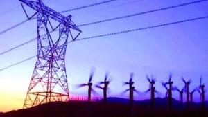 Drastische Strompreiserhöhungen in Kalifornien