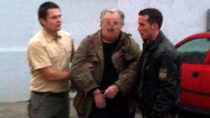 Prozess in Dachau um Mord an Staatsanwalt abgesetzt