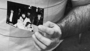 Vermisste nach 31 Jahren in Texas gefunden
