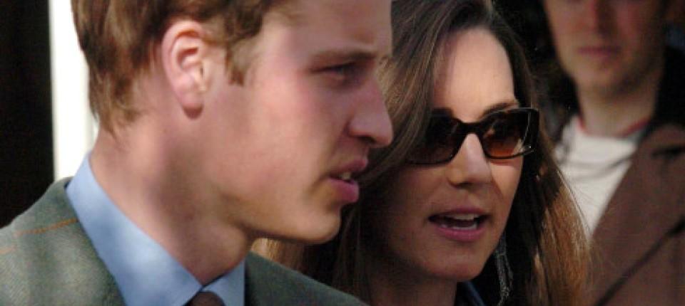 Trennung Kate William