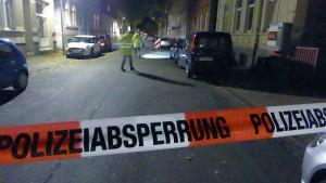 14 Jahre Haft nach Bluttat von Hameln