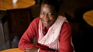 Rose Atibunis langer Kampf gegen Aids