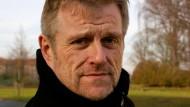 Bernd Strauß ist Professor für Sportpsychologie an der Universität Münster.
