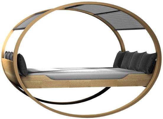 bilderstrecke zu internetshops f r individualisten ich. Black Bedroom Furniture Sets. Home Design Ideas