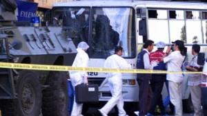 Bombenanschlag in Istanbul