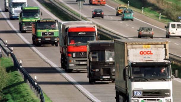 Experten fordern mehr Verkehrssicherheit