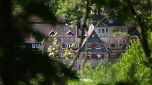 Odenwaldschule: Elternbeirätin führt Trägerverein