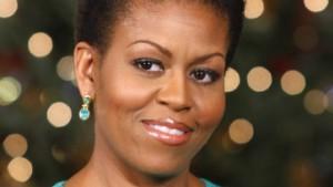 Michelle tickt aus