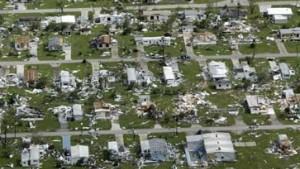 Vor Florida entwickeln sich neue Wirbelstürme