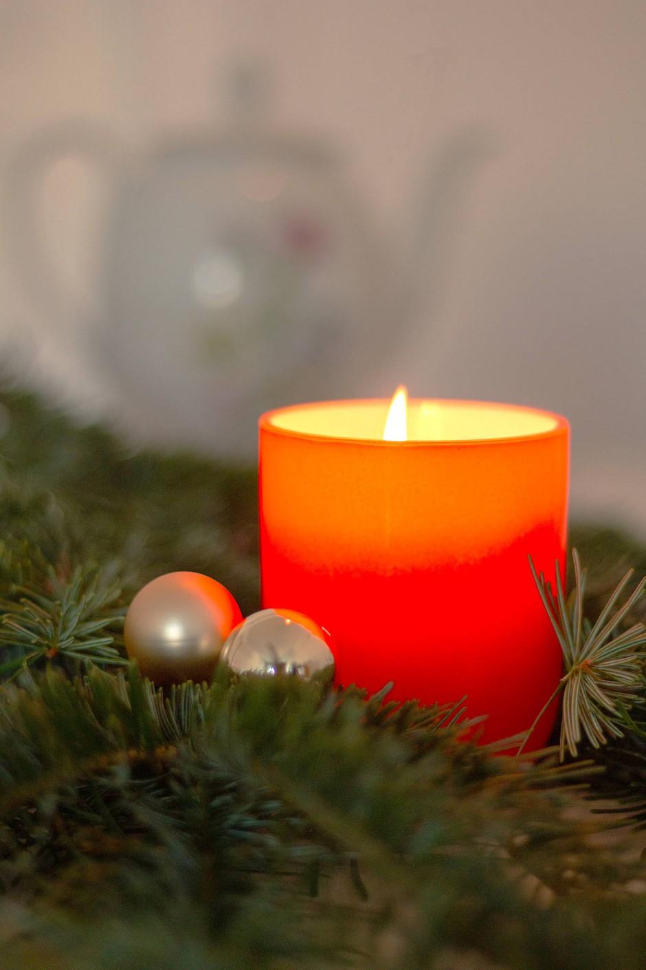 """Weihnachtsstimmung: """"Joyeux Noel"""" von Frederic Malle"""