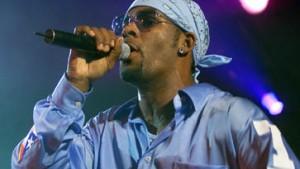 US-Popstar R. Kelly wieder frei gelassen