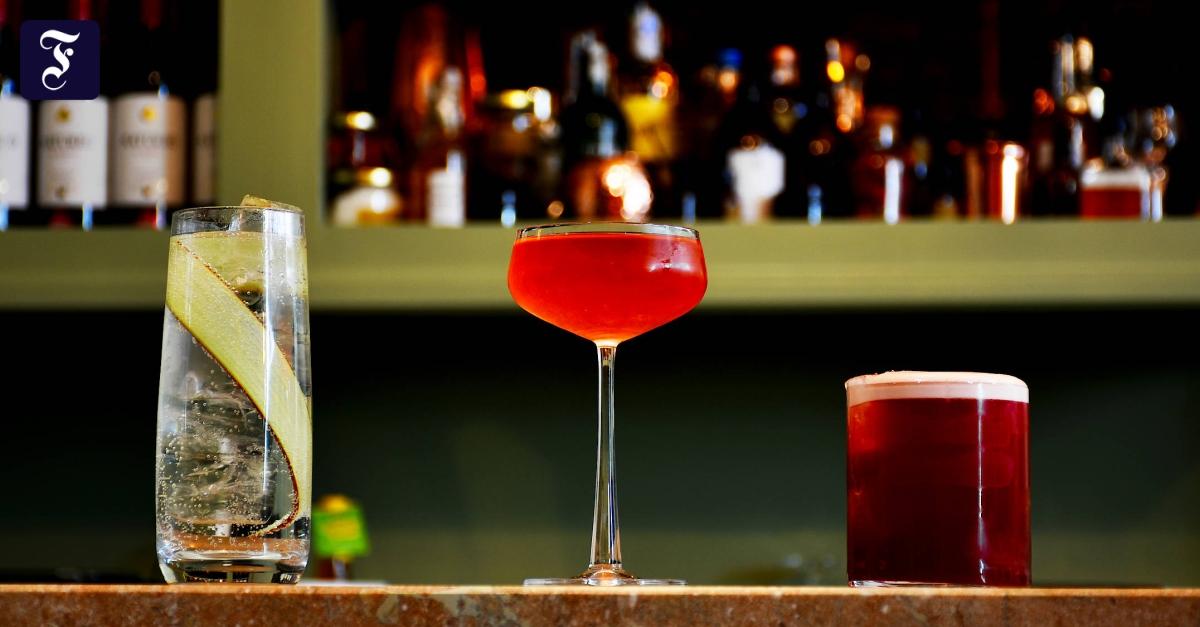 warum-sober-bars-unter-millenials-boomen