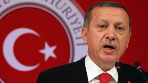 Zeitung: Türkei verriet Israels Spione an Iran