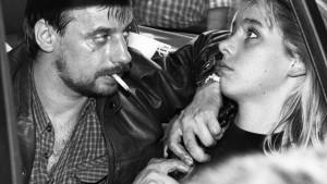 Gutachter gegen Freilassung von Entführer Degowski