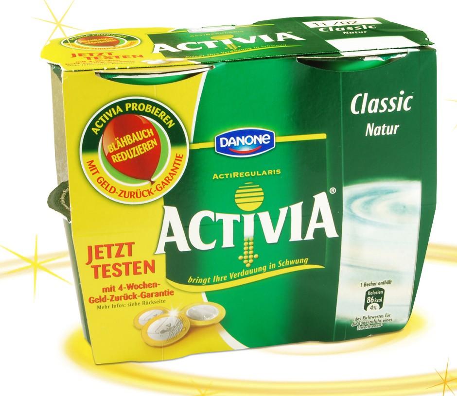 095211325b Werbelügen: Milch-Schnitte erhält Negativ-Auszeichnung