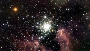 Weltraumforscher: Es gibt noch eine zweite Erde