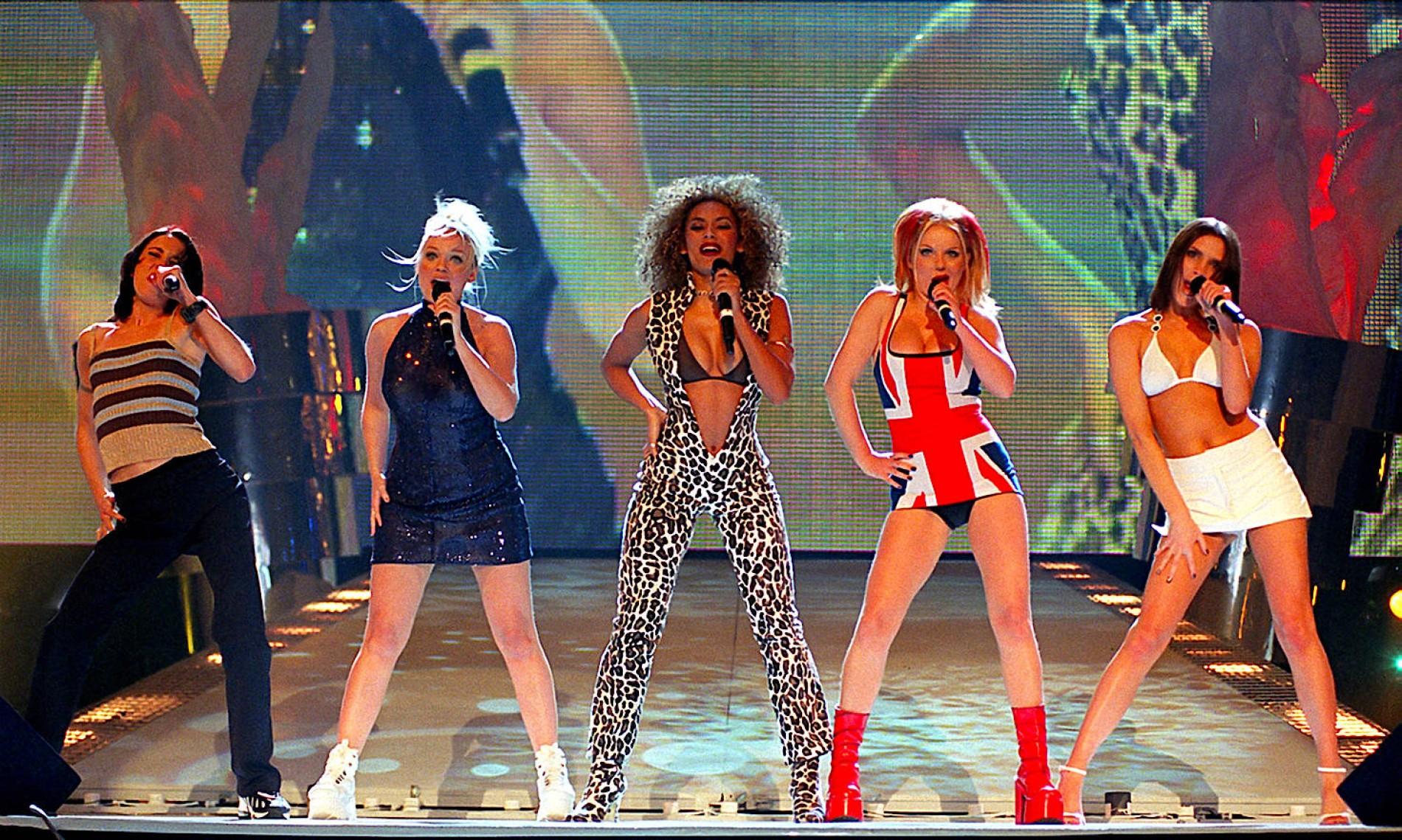 damals-die-spice-girls-1997.jpg