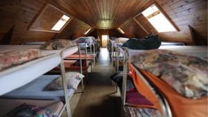 Jugendliche geben Gewalttaten im Ferienlager zu