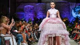 Berliner Fashion Week soll im Januar stattfinden