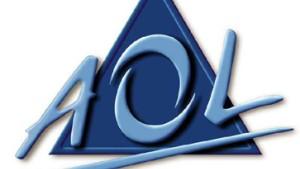 AOL-Adressen an Spam-Mailer verkauft