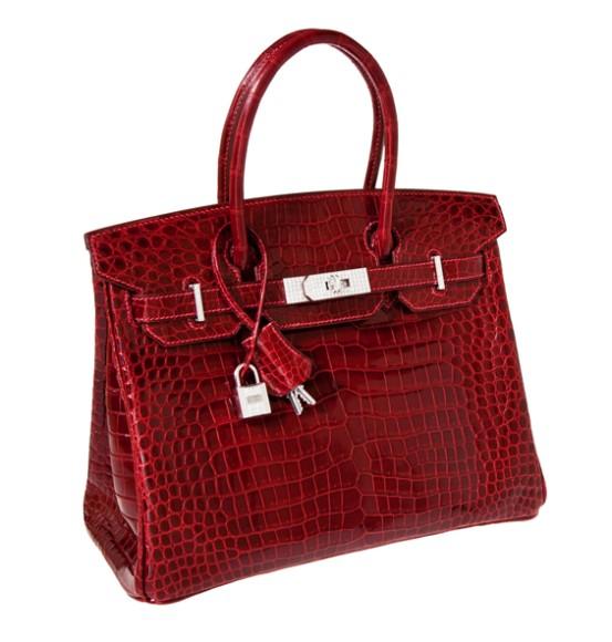 841eec7a3a0e Bild zu  Birkin Bag von Hermès  Die teuerste Tasche der Welt - Bild ...