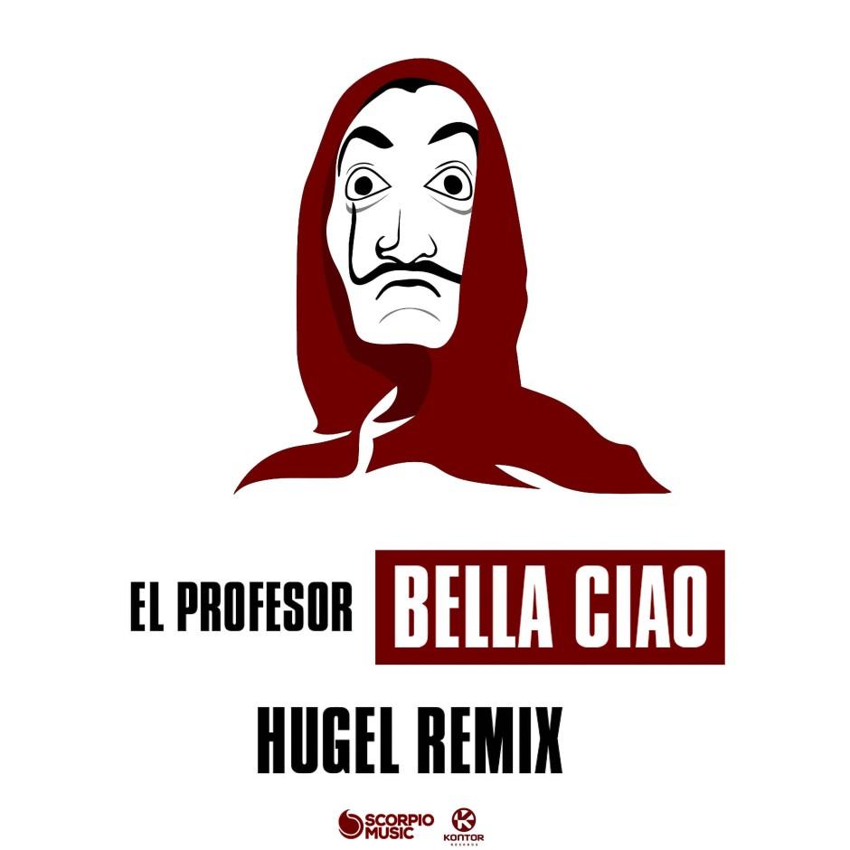 Bella Ciao Haus Des Geldes