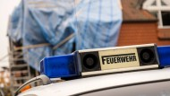 Bewährungsstrafe für Brandstifter von Einhausen