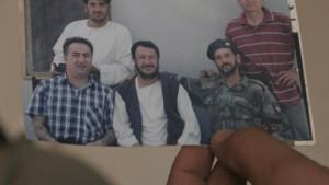 Afghanische Polizei bestätigt vier Festnahmen