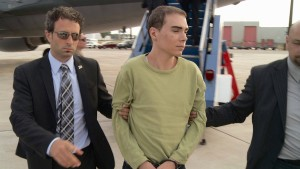 Zerstückler Magnotta verurteilt