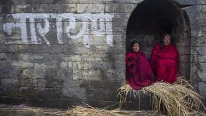 Nepal stellt Verbannung von Frauen unter Strafe